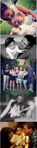 Familles 1